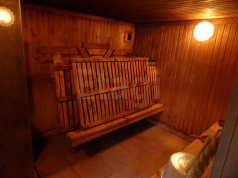 Продам 2-этажн. дачу 120 кв.м. Ялуторовский тракт - Фото 5