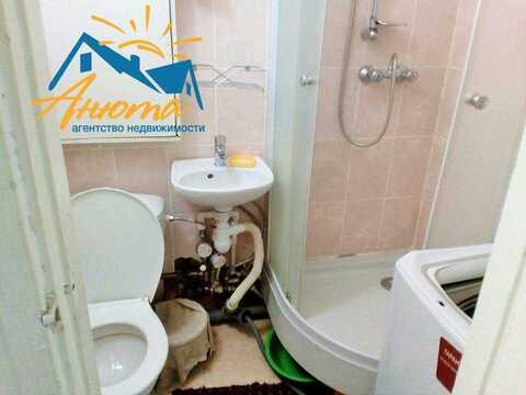 Сдается 1 комнатная квартира в Обнинске улица Звездная 21 - Фото 4