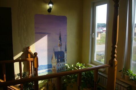 """Продам дом в коттеджном поселке """"Тихие зори"""" - Фото 5"""