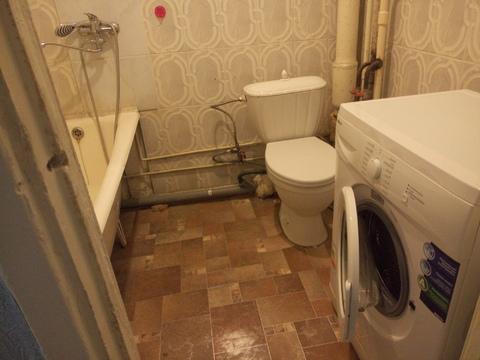 Продам 1-комнатную, пр.Фрунзе д.92 - Фото 3