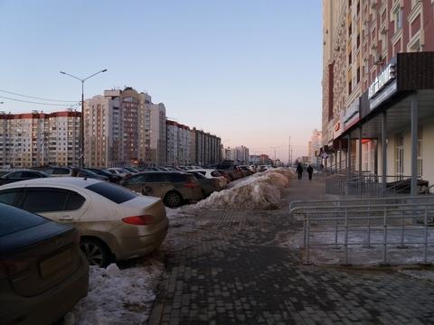 Коммерческая недвижимость, ул. Стаханова, д.59 - Фото 2