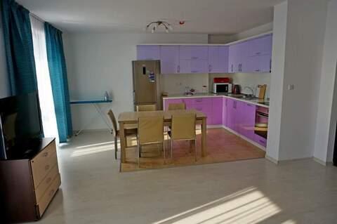 Продажа квартиры на первой линии в Болгарии - Фото 5
