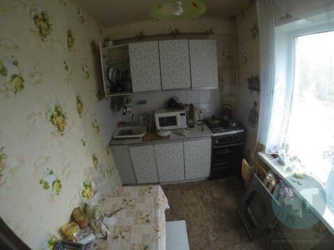 Сдается квартира в п. Киевский. - Фото 4