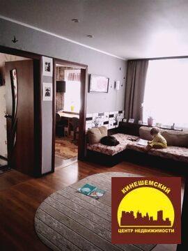 3-х комнатная квартира , Чкаловский - Фото 2