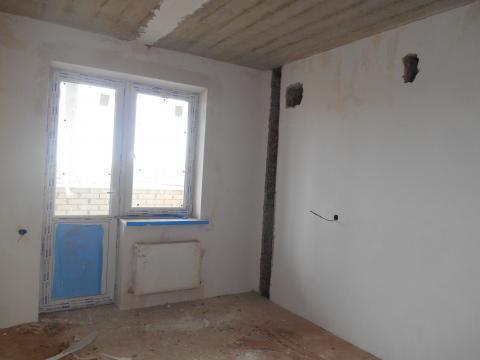 2-х квартира в 5 мин. от центра Краснодара - Фото 3