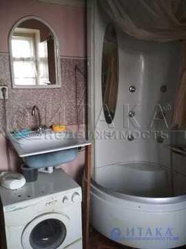 Продажа комнаты, м. Нарвская, Обводного Канала наб. - Фото 5