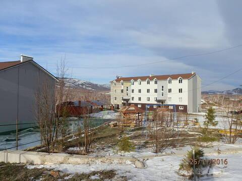 Продается База отдыха/Лагерь. , Якты-Куль, 11 - Фото 1
