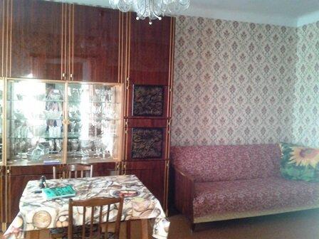 Продам 3-комн. квартиру ул.Горловская - Фото 1