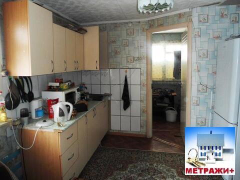 Дом в Камышлове, ул. Северная - Фото 5