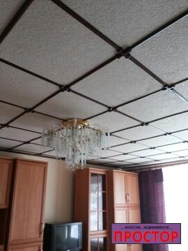 3х-комнатная квартира, р-он Санта-Барбара - Фото 2