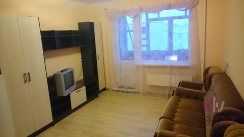 Квартира, Викулова, д.26 - Фото 2