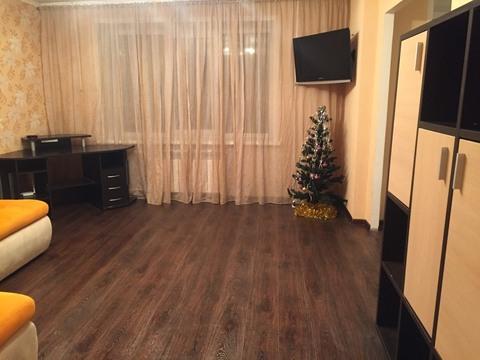 Продам 1 комнатную квартиру, Купить квартиру в Самаре по недорогой цене, ID объекта - 326001334 - Фото 1