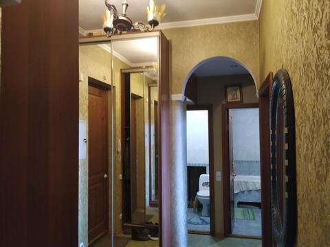 2-к квартира ул. Ленина, 83 - Фото 5