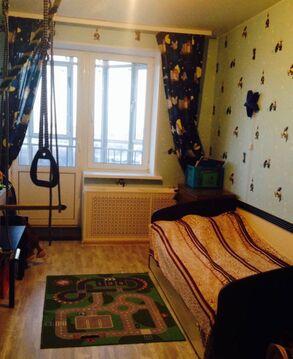 3-х комнатная квартира Баки Урманче 7 - Фото 4