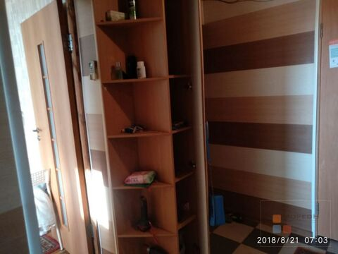 2-я квартира, 52 кв.м, 5/5 этаж, , Гагарина ул, 1800000. - Фото 1