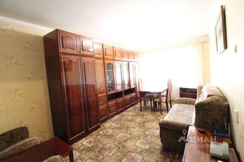 Продажа квартиры, Ялта, Ул. Грибоедова - Фото 1