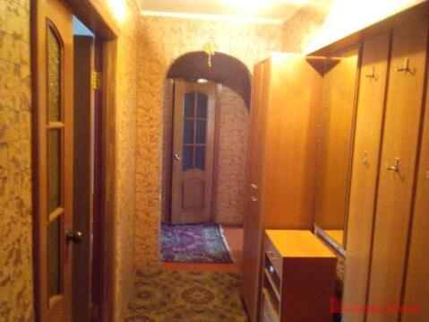 фото хабаровск аренда квартир ул ворошилова крымский