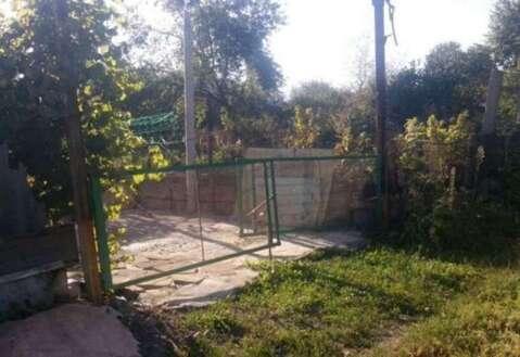 Продажа дачи, Шляхово, Корочанский район, Сдт Бахерев мост - Фото 5