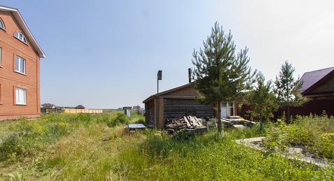 Продам коттедж в д.Полетаево 2 - Фото 4
