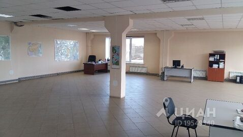 Продажа офиса, Новосибирск, м. Площадь Маркса, Ул. Станционная - Фото 2