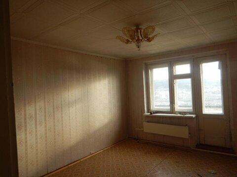 Продажа квартиры, Дарасун, Карымский район, Ул. Лазо - Фото 4