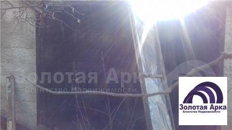 Продажа дома, Афипский, Северский район, Пушкина ул. улица - Фото 5