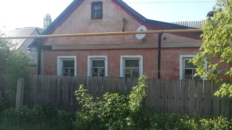 Дом 150 кв.м на участке 7.7 соток - Фото 1