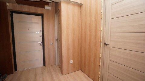 Купить видовую квартиру с ремонтом в ЖК Пикадилли, Ноовроссийск. - Фото 3