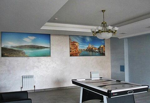 Квартира с террасой и видом на Дон - Фото 5