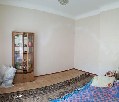 Квартира в Кисловодске - Фото 2