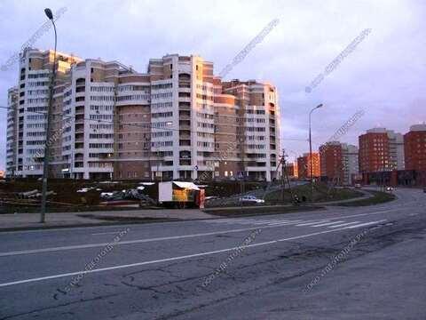Продажа квартиры, м. Планерная, Ул. Соколово-Мещерская - Фото 3