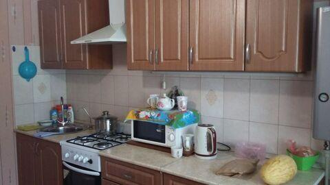 Продажа квартиры, Самара, Евгения Золотухина, Продажа квартир в Самаре, ID объекта - 329433833 - Фото 1