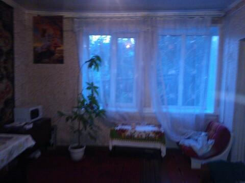 Продается дом г Тамбов, ул Карла Маркса, д 276 - Фото 1