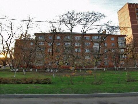 Продажа квартиры, м. Алтуфьево, Дмитровское ш. - Фото 1
