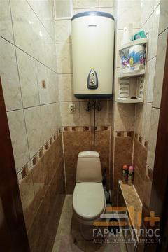 Улица Водопьянова 23; 4-комнатная квартира стоимостью 3100000 город . - Фото 3