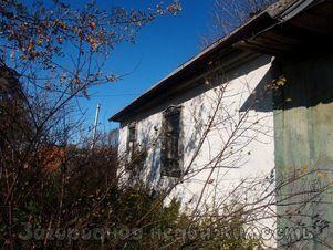 Продажа дома, Волочаевка-2, Смидовичский район, Ул. Вокзальная - Фото 2