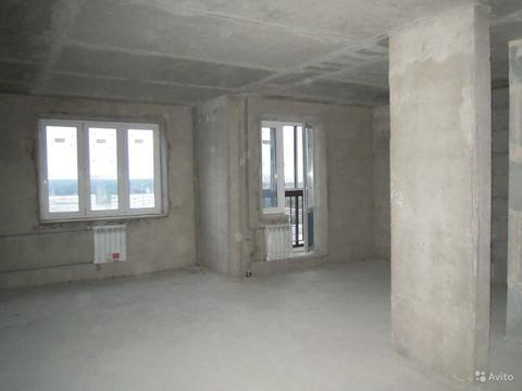 Квартира-студия г. Жуковский, ул. Гарнаева, д. 14 - Фото 3