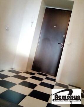 3 комнатная квартира, ул. Колхозная 18 - Фото 2
