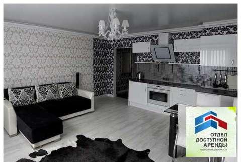 Квартира ул. Лескова 21 - Фото 3