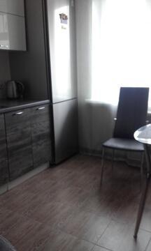 Продажа квартиры, Чита, Ул. Июньская - Фото 2