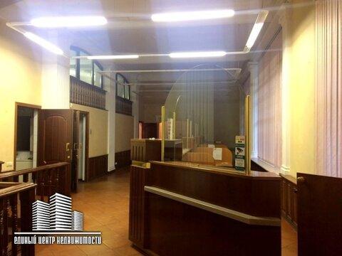 Нежилое помещение, г. Москва, Кутузовский проспект, д. 24, стр 1 - Фото 4