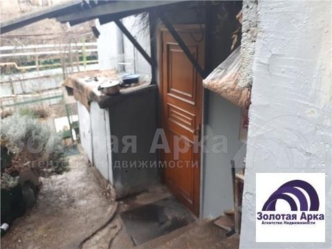 Продажа дома, Туапсе, Туапсинский район - Фото 4