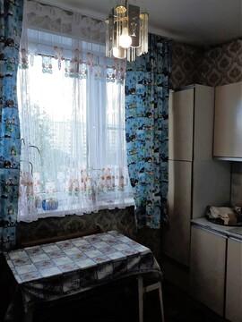 1-ком кв-ра 39кв м , на 6/14эт дома, г. Зеленоград корп 1557 - Фото 2