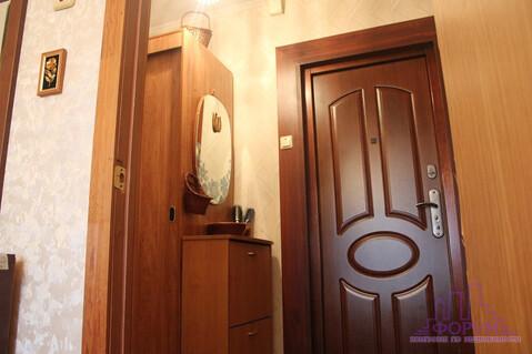 2 квартира Москва Барышиха 25к2. Мебель, техника. Хороший ремонт. 56 м - Фото 2