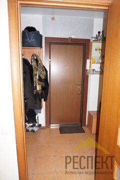 6 800 000 Руб., Продаётся 2-комнатная квартира по адресу Лухмановская 17, Купить квартиру в Москве по недорогой цене, ID объекта - 316990700 - Фото 1