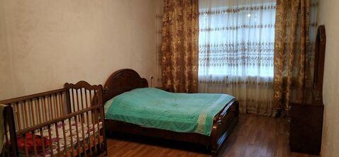 Дом, Батайск, Кировская, общая 528.00кв.м. - Фото 2