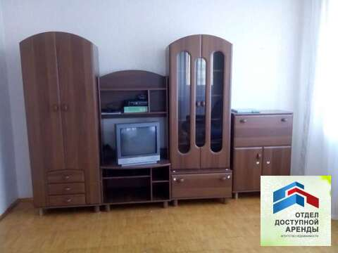 Квартира ул. Ленина 73 - Фото 2