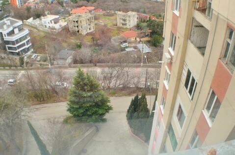 Видовая квартира в Ялте - Фото 1