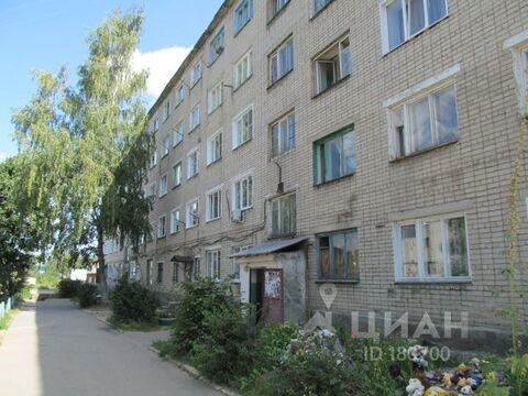 Продажа комнаты, Елец, Ул. Александровская - Фото 1