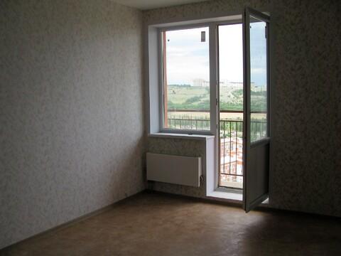Продажа 2-комнатной квартиры в новом доме по ул. Хохолова (Кировский) - Фото 5